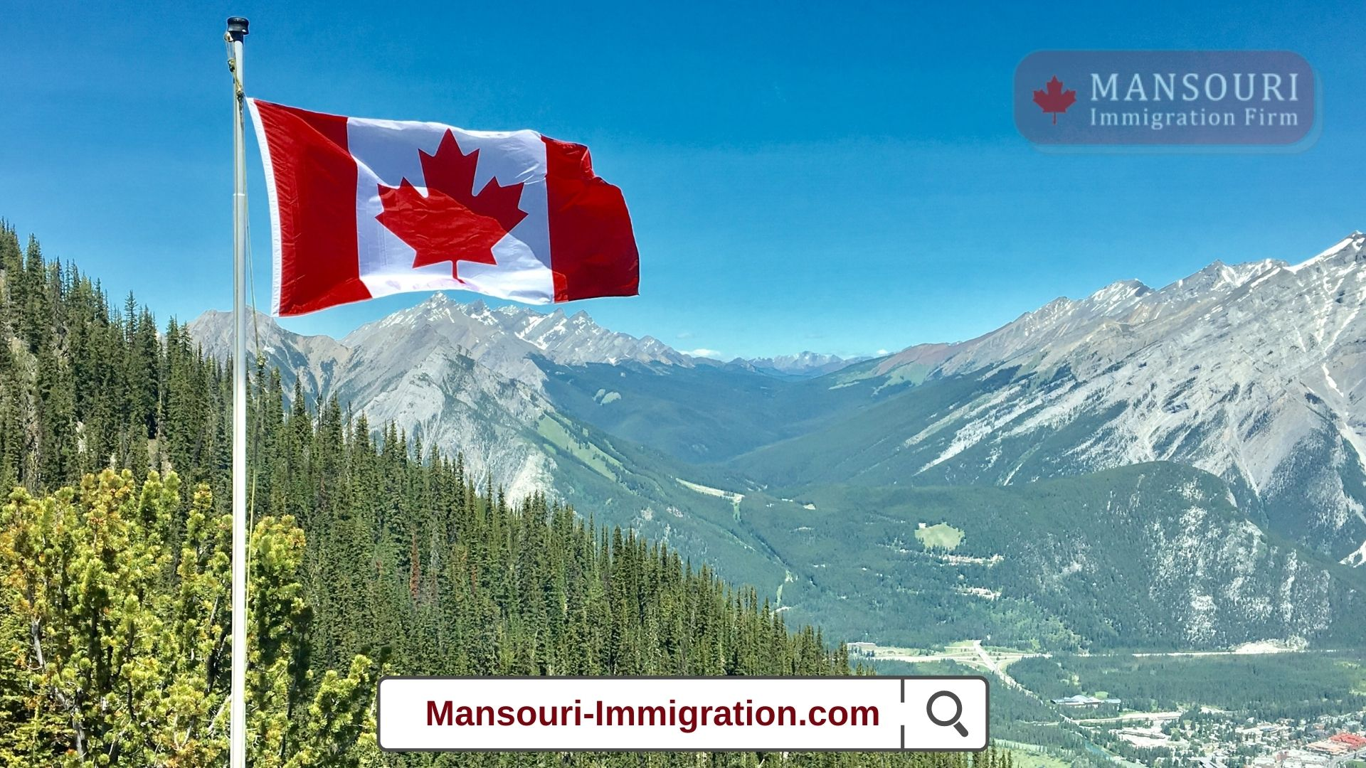 Canada admitted 57,365 immigrants through the Express Entry