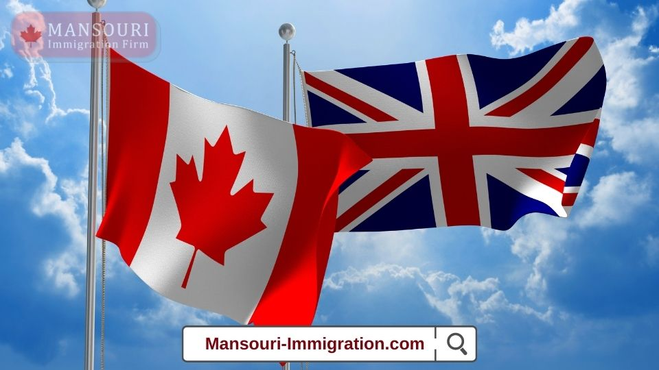 British will need an LMIA to work in Canada until the Canada-UK TCA is ratified