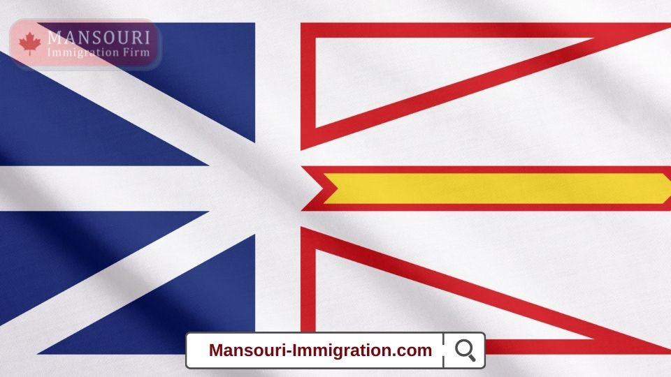 Newfoundland and Labrador issued a call for proposals to enhance settlement and integration services