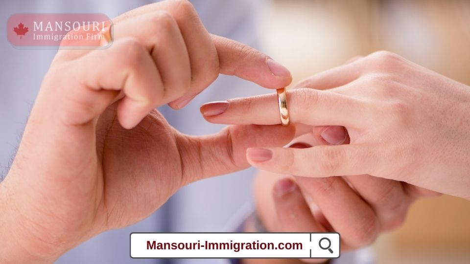 mansouri immigration, mansouri, canada immigration news, canada immigration points, canada immigration and visa services inc, canada immigration agency, canada immigration application, IRCC, CBSA, Family_immigration, Spousal_sponsorship, marriage_of_convenience