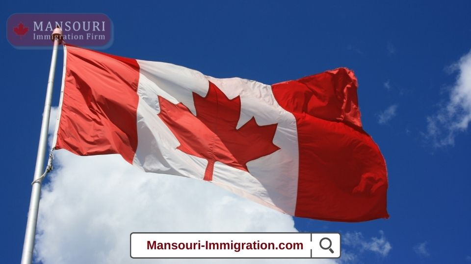 Service Canada approved 26,891 LMIAs in the third quarter of 2020