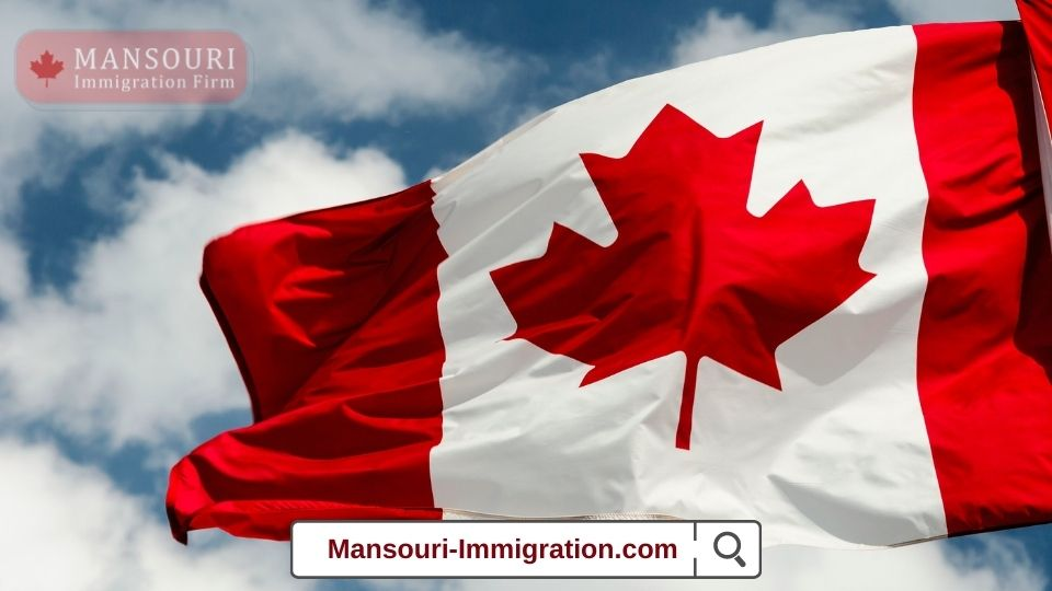 Canada plans to invest $87 million in immigration system modernization
