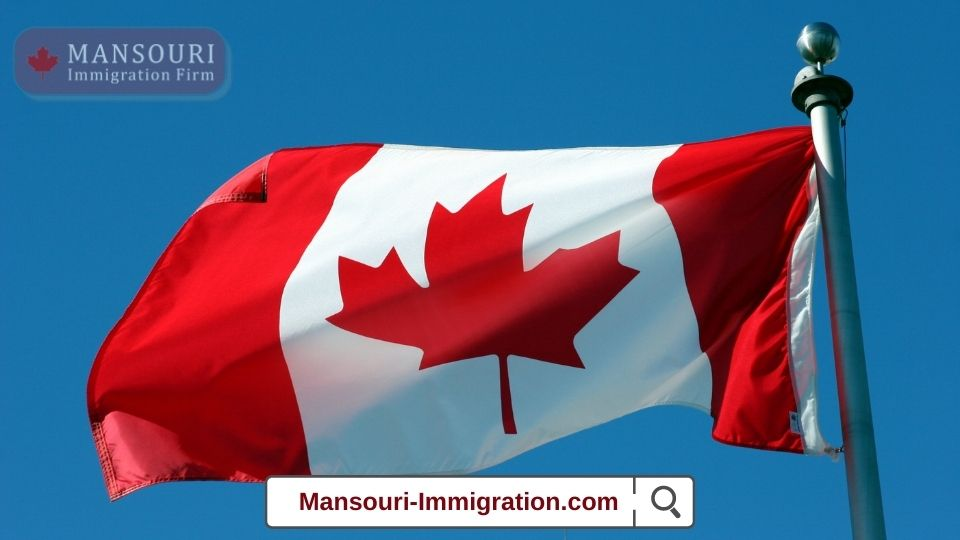 New Brunswick updated the lists of Designated Employers in the AIPP