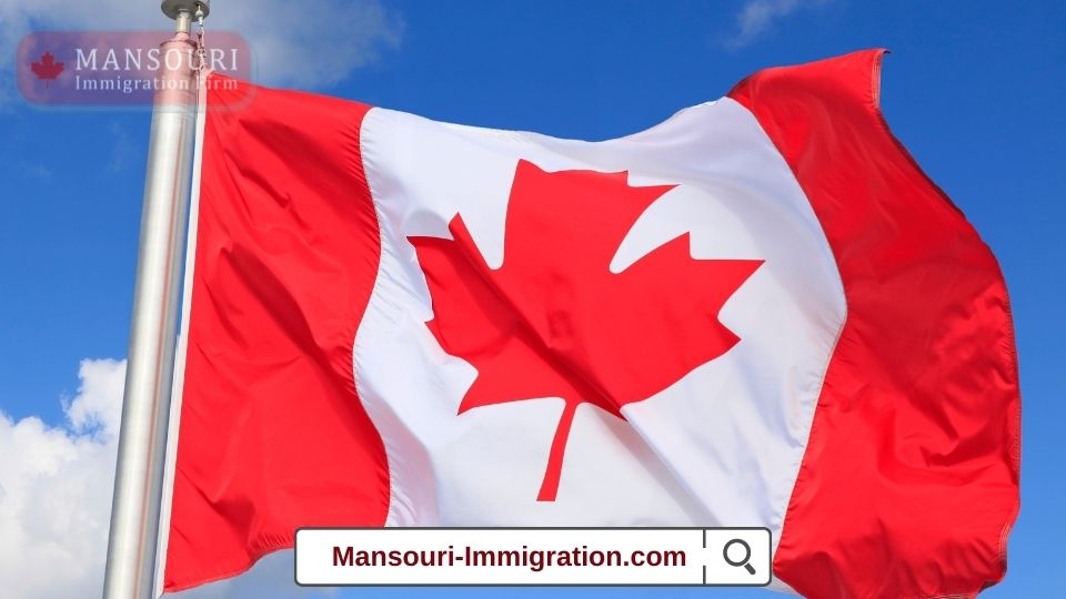 You can confirm your permanent residence via the confirmation portal