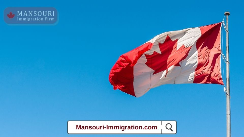 'Guardian angels': Canada won't deport healthcare workers