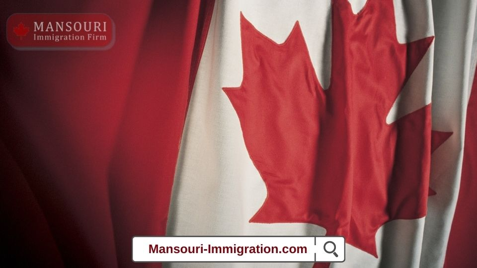 Canada is considered the most popular country in the world for immigration