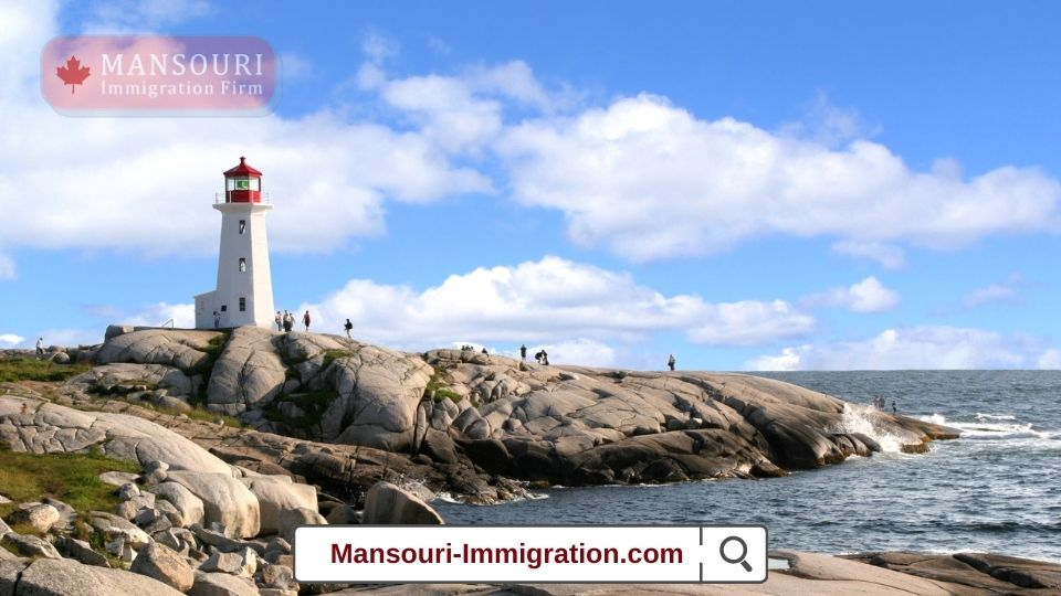Nova Scotia and New Brunswick updated the lists of Designated Employers in the AIPP