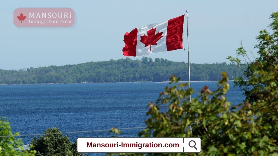 Canada Border Services Agency to modify fees for deportees