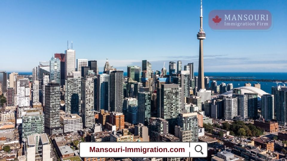 Will Ontario reopen the provincial immigration ministry?
