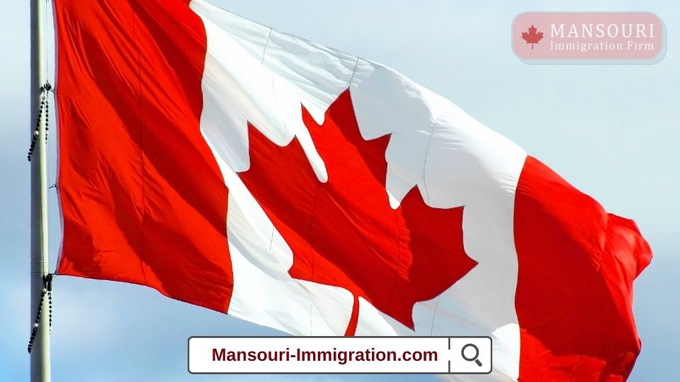 IRCC updated instructions about accessibility at citizenship ceremonies
