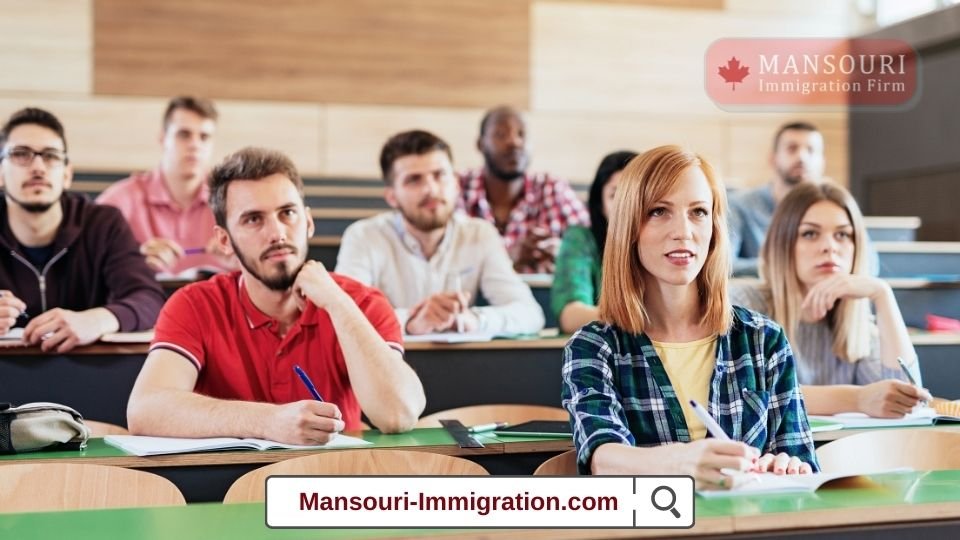 International students with expired PGWP can apply for an Open Work Permit