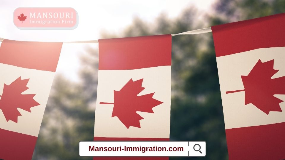 Canada added 185 post-secondary DLIs with COVID readiness plans