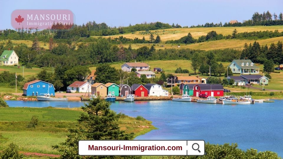 PEI PNP issued 211 invitations to skilled workers and entrepreneurs