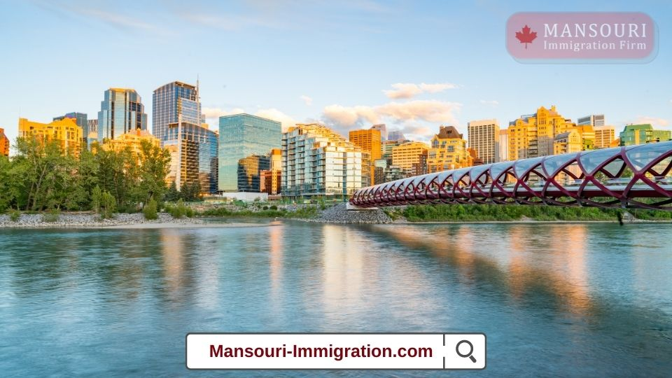Alberta has launched the Foreign Graduate Start-Up Visa Stream