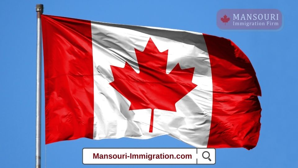 IRCC updated instructions for Work Permit processing