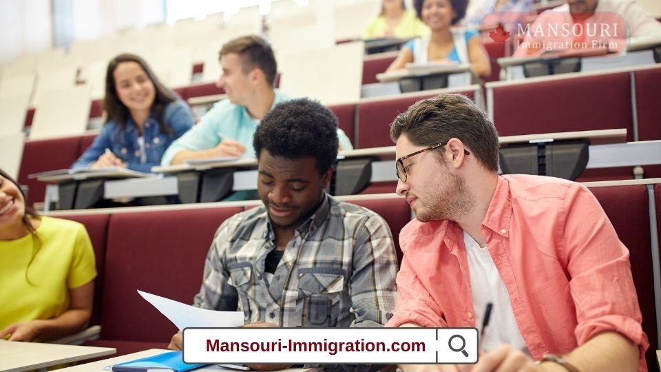 International students completing their programs online will now be eligible for PGWP