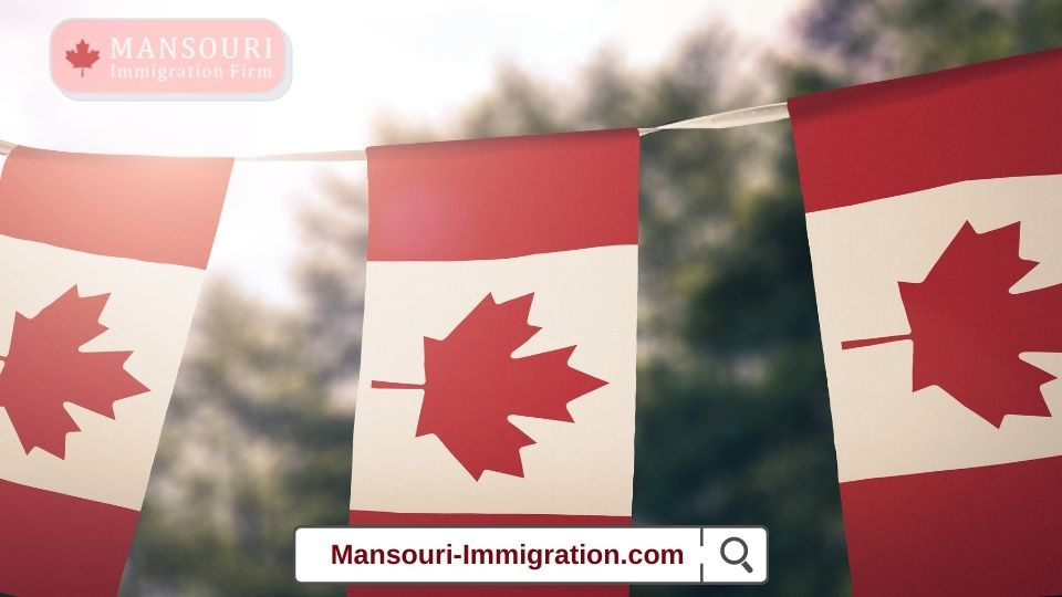 38,710 immigrants received PR via the Provincial Nominee Program in 2020