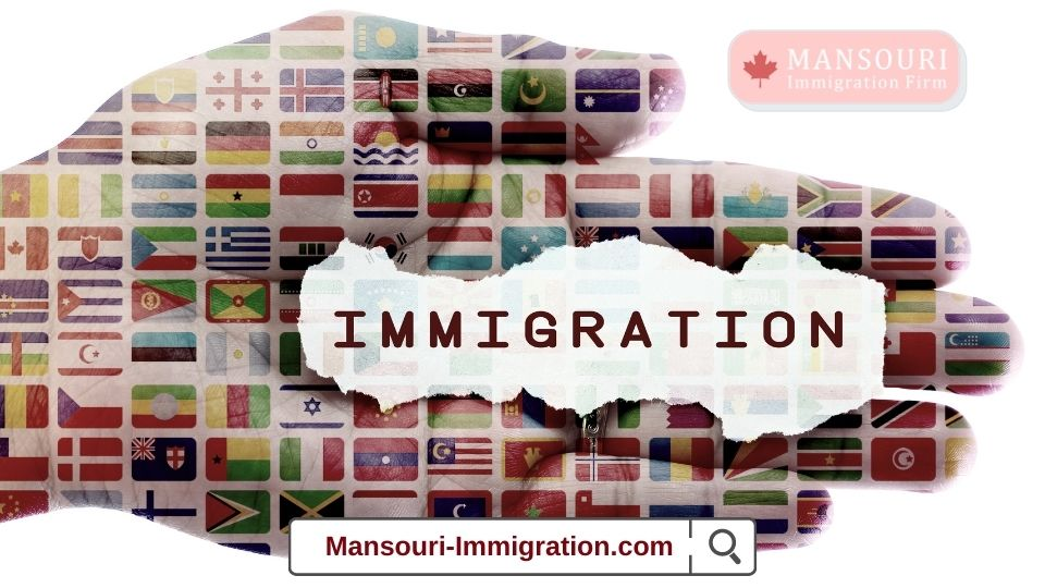 Asian countries dominated in immigration to Canada in 2020