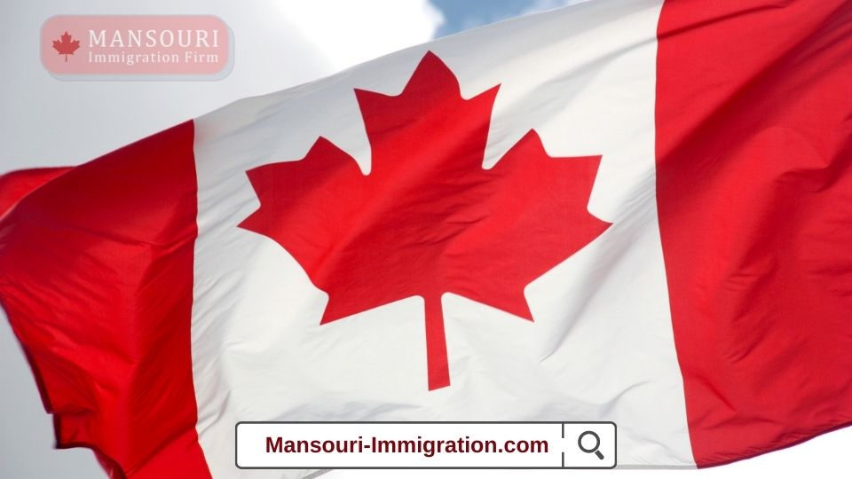 IRCC will consider circumstances when temporary residents are unable to depart Canada