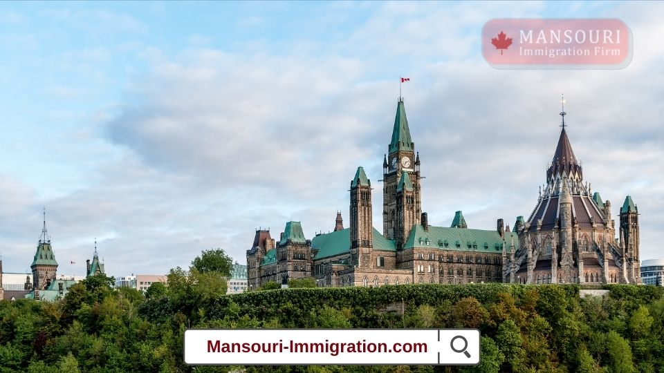 Ottawa launches global campaign for refugee youth education