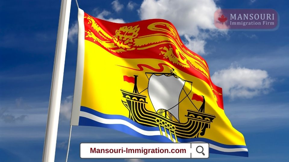 New Brunswick to host recruitment mission and information sessions in South America