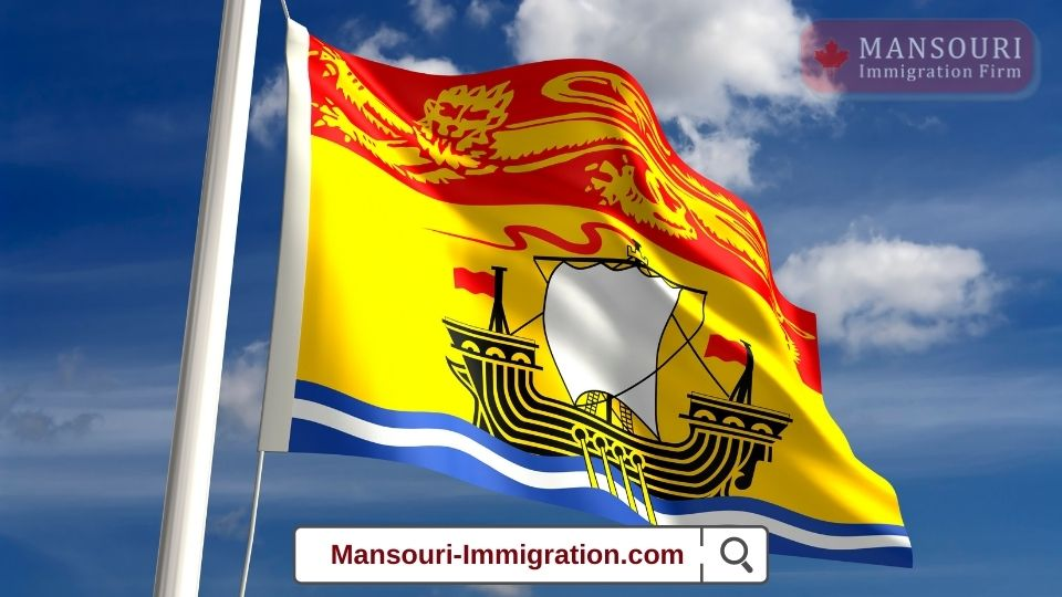 New Brunswick to accept NOC D workers