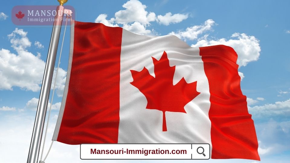 Canada ranked the country with the best newcomer integration