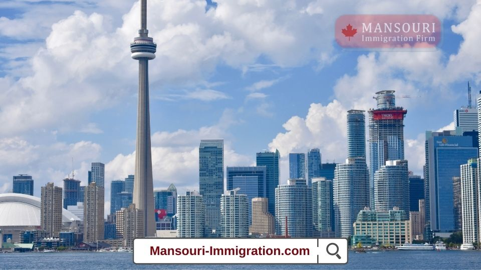 Canada admitted 106,425 economic immigrants in 2020