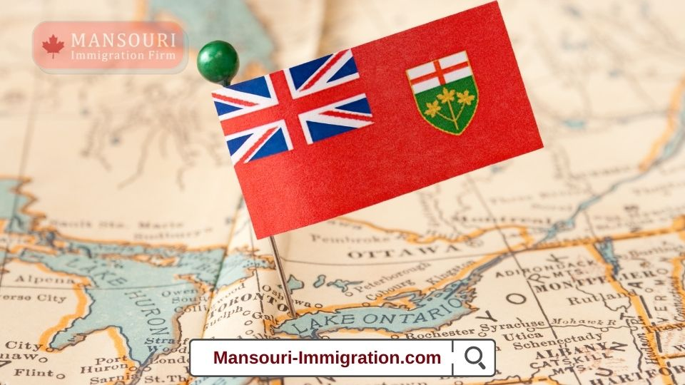 Business immigration to Ontario gains momentum