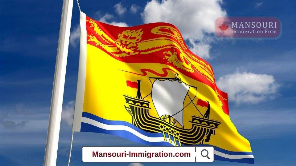 New Brunswick has updated the Skilled Worker Stream Guide
