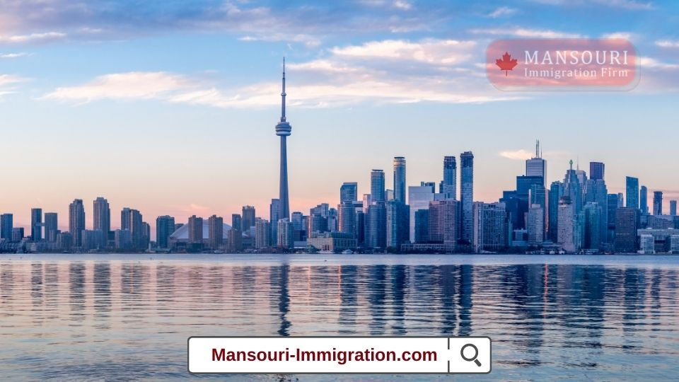 Ontario updated regulations for appointing a representative
