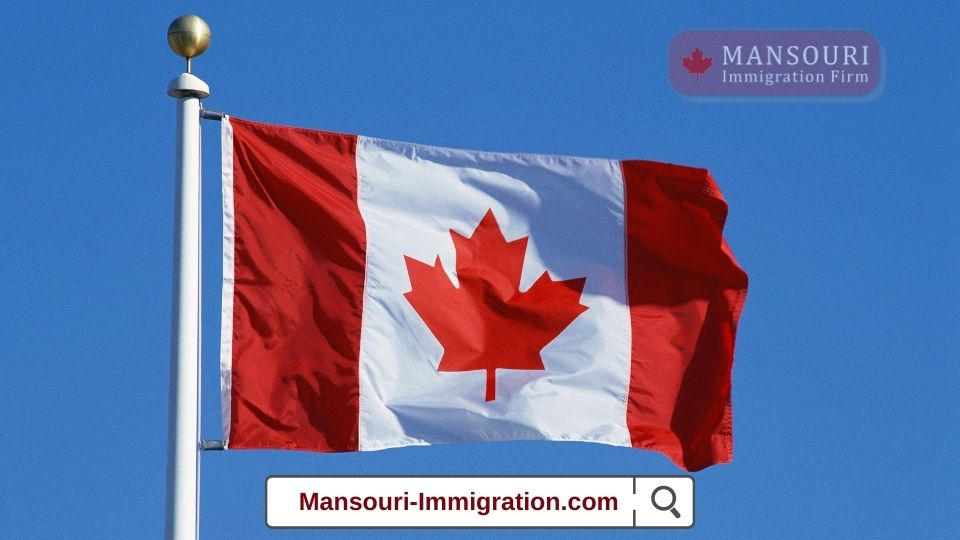 Immigration Canada increased the staff to process overseas sponsorship applications