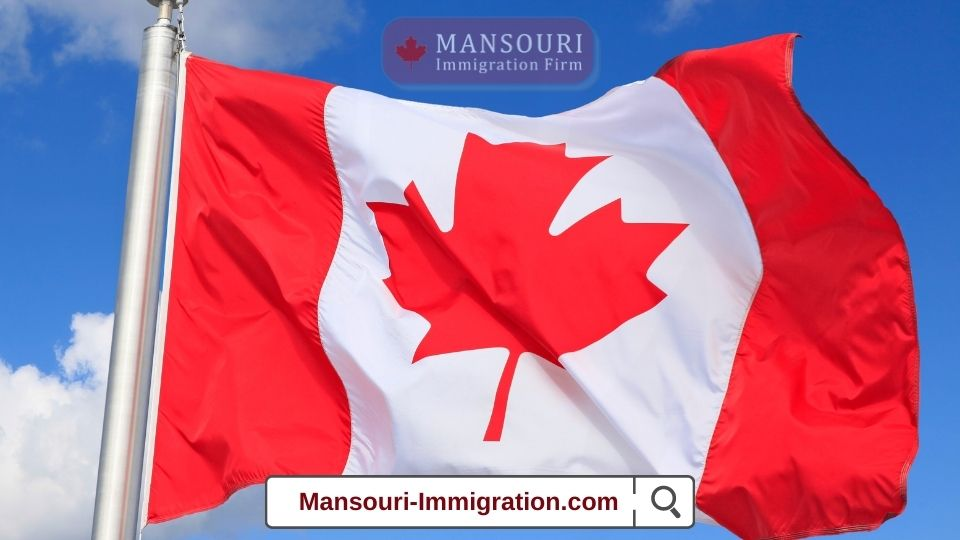 Canadian Government introduced an update regarding Permanent Residence applications in the Refugee Classes