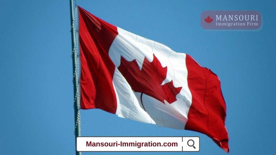 Canada issued 783 invitations for the International Experience Canada candidates
