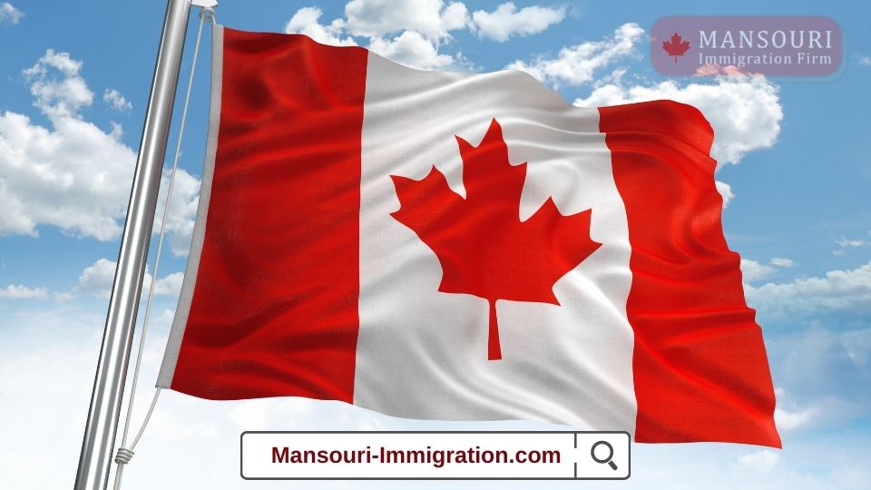 The impact of the Federal budget on immigration policies