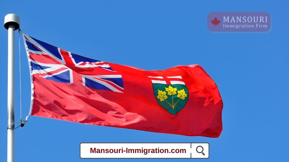 Ontario will return and refund incomplete OINP applications