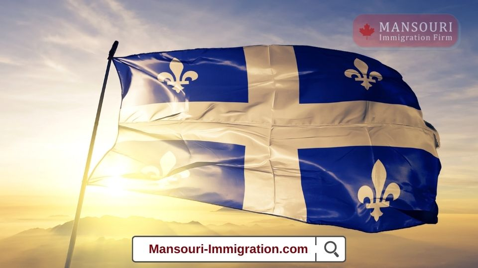 Quebec announced changes to its business immigration programs
