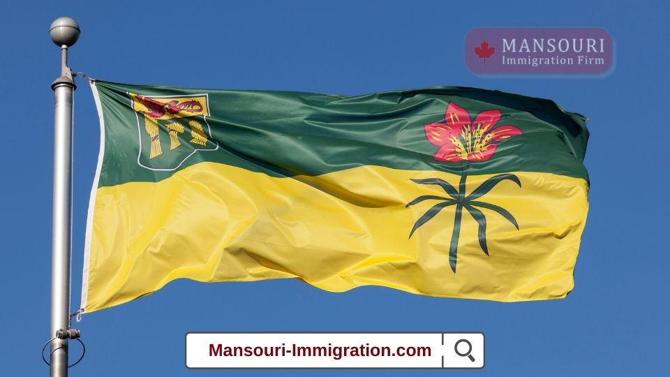 The government of Saskatchewan keeps accepting applications from international graduates