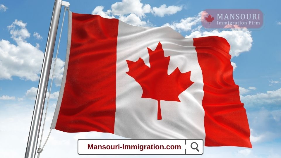 Is IRCC depriving immigrants of their rights?