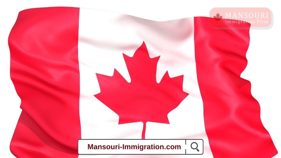 Canada updated the biometrics and identity management definitions