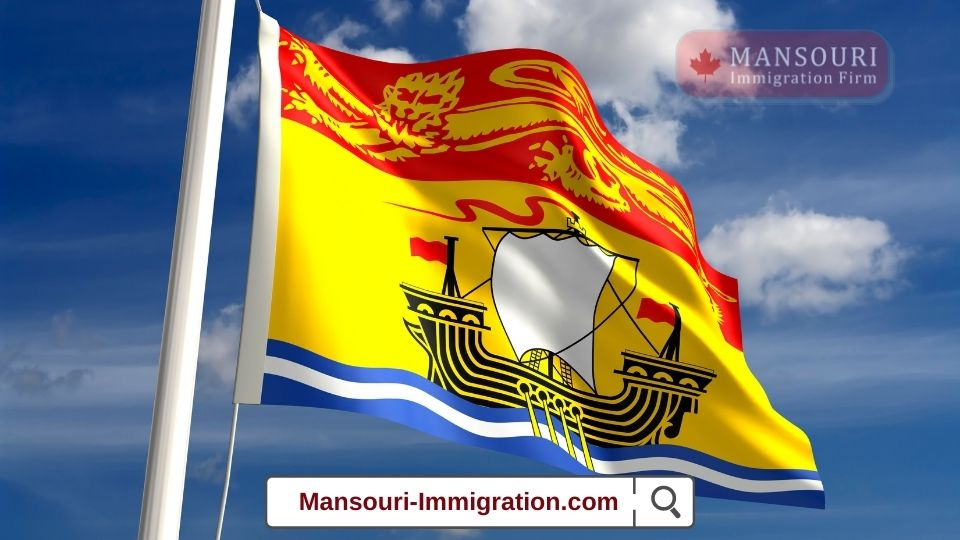 New Brunswick introduced new guideline for the Skilled Worker and Express Entry Streams
