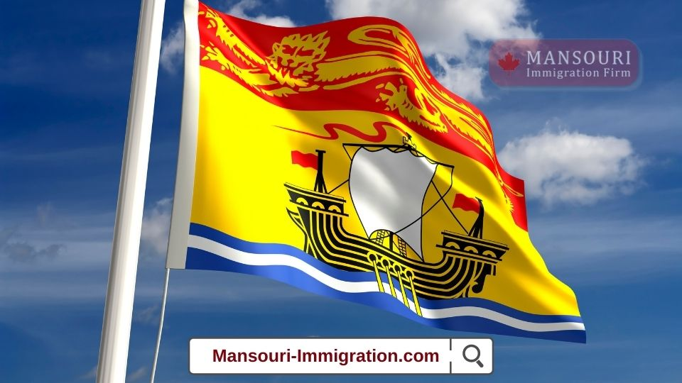 Study and Stay graduates help New Brunswick to increase population in the province