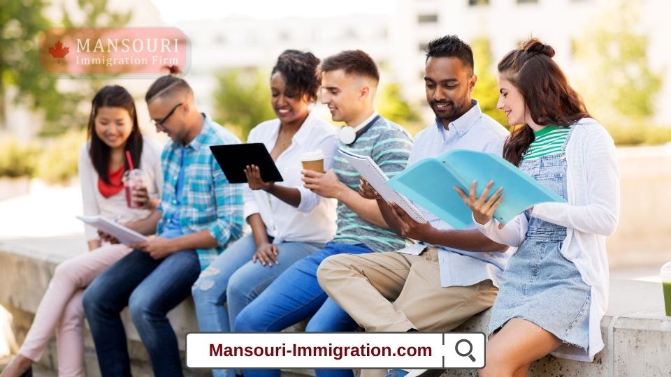 Fully vaccinated international students can be exempted from mandatory quarantine