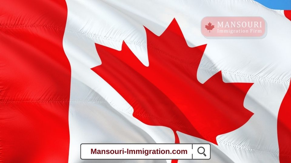 Canada made clarifications to special measures for residential camp counsellors