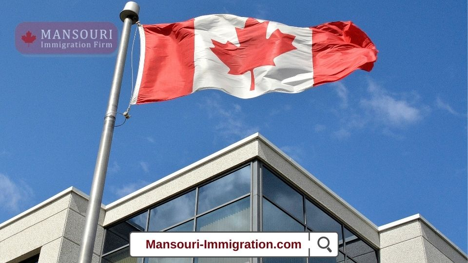 Canada invited 649 candidates under the International Experience Canada