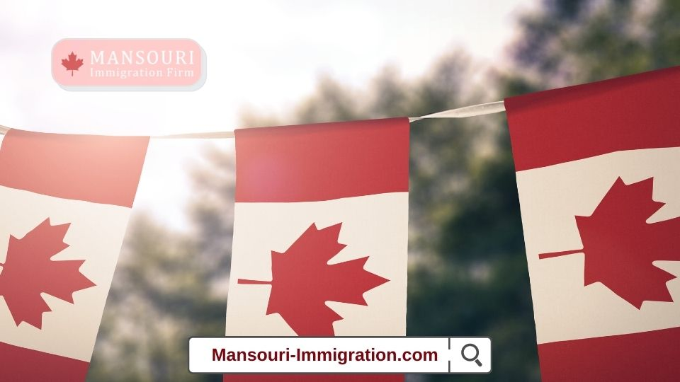 Canada called for proposals for resettlement and case management services