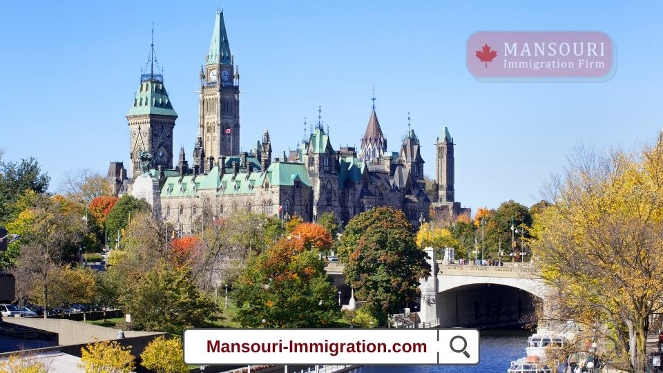 Ottawa lifted the travel ban for flights from Pakistan