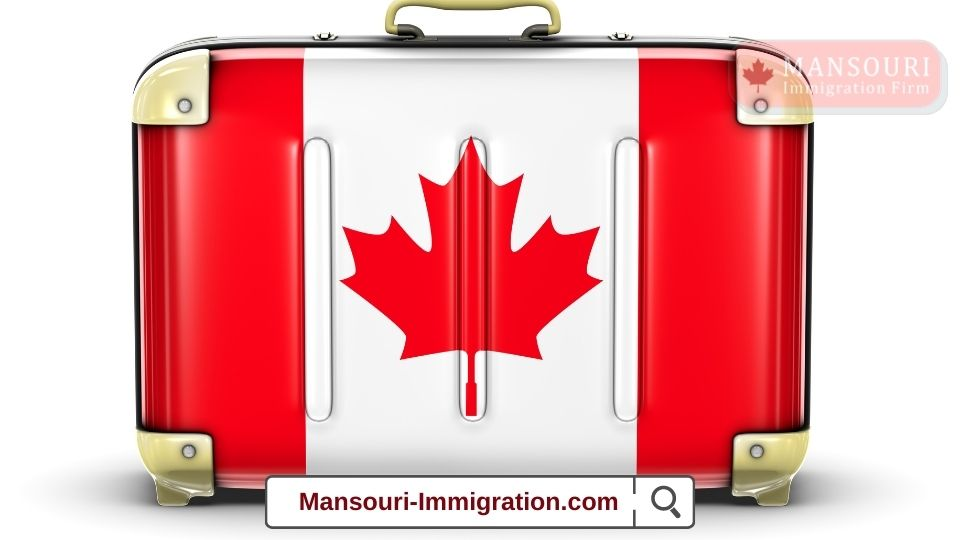Canada extended travel restrictions again