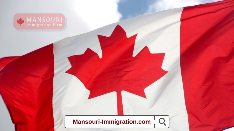 Canada updated the Oath of Citizenship instructions