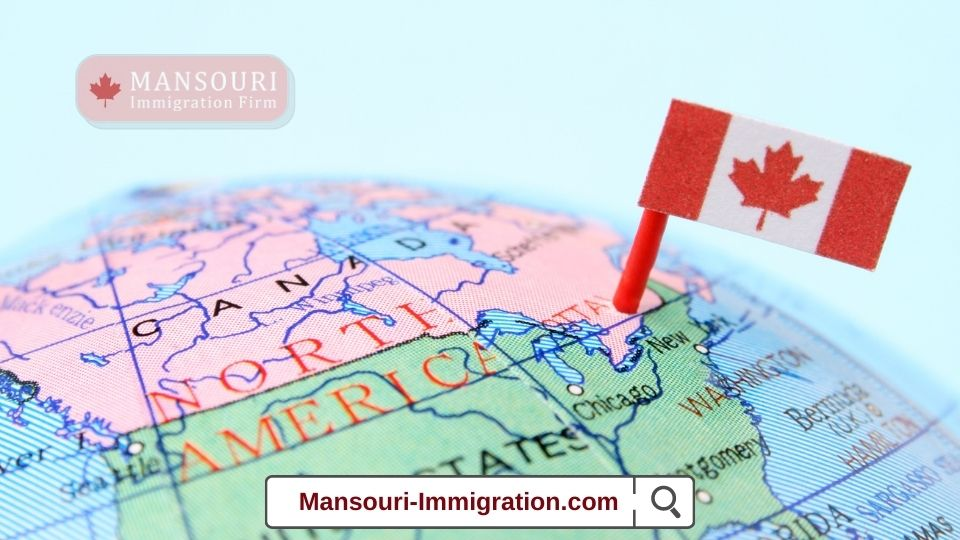 Canada updated the amount for proof of funds for skilled immigrants